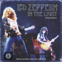 Cover Led Zeppelin - In The Light [DVD]